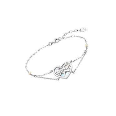 pulsera-lotus-silver-tree-of-life-lp1820-2-1-señora