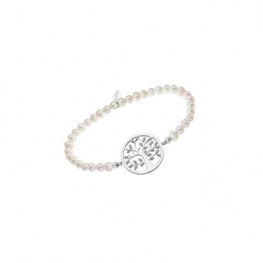 pulsera-lotus-silver-tree-of-life-lp1892-2-1-señora