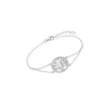 pulsera-lotus-silver-tree-of-life-lp1896-2-1-señora