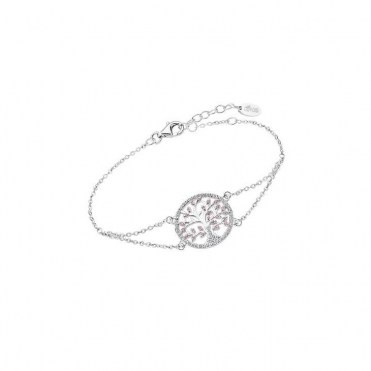pulsera-lotus-silver-tree-of-life-lp1897-2-1-señora