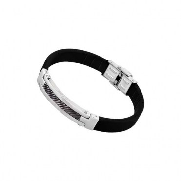 pulsera-lotus-style-men-in-black-ls1522-2-1-caballero