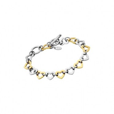 pulsera-lotus-style-womans-heart-ls1897-2-2-señora