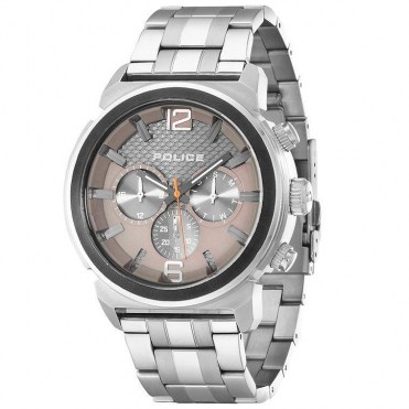 r1451239002-reloj-relojes-police-watches