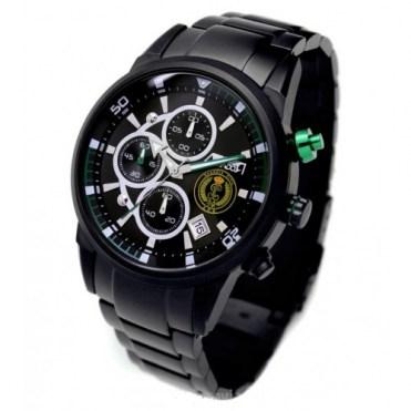 ae3b01154 reloj-aviador-ars-guardia-civil-av-1212-1-