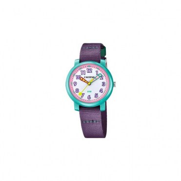 reloj-calypso-junior-collection-k5811-3-unisex