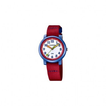 reloj-calypso-junior-collection-k5811-4-unisex