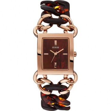Guess Reloj W0823l14 Para Mujer W0823l14 Reloj Mujer Para Guess qMLGjSUzpV