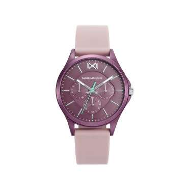 Reloj Mark Maddox Shibuya MC7114-77