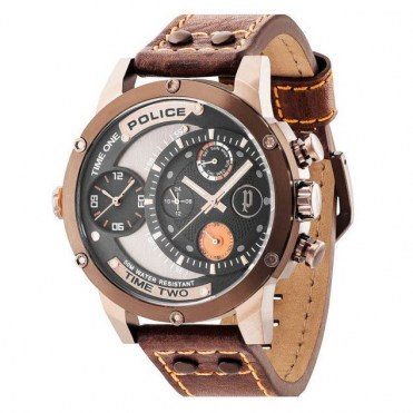 reloj-police-adder-dual-time-brown-r1451253002-hombre