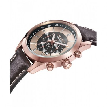 Reloj Viceroy Magnum_ch_style 401189-17