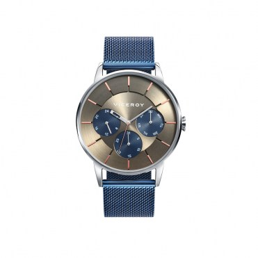 Reloj Viceroy Colours 471193-17