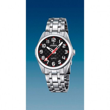 Reloj Festina JUNIORCOLLECTION F16903/3
