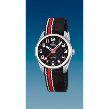 Reloj Festina JUNIORCOLLECTION F16904/3
