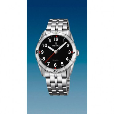 Reloj Festina JUNIORCOLLECTION F16907/3