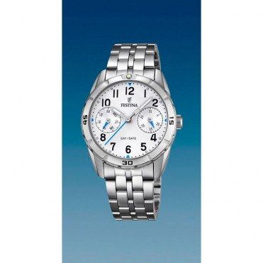 Reloj Festina JUNIORCOLLECTION F16908/1