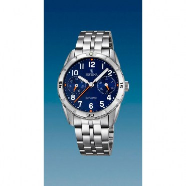 Reloj Festina JUNIORCOLLECTION F16908/2