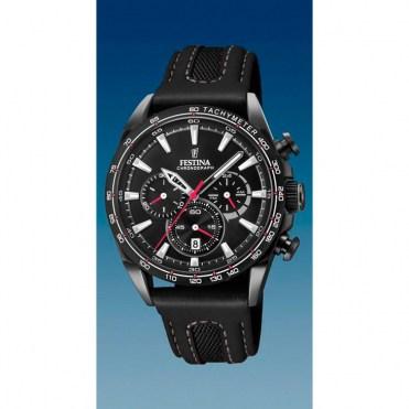 Reloj Festina THEORIGINALS F20351 3 52421b7db58b