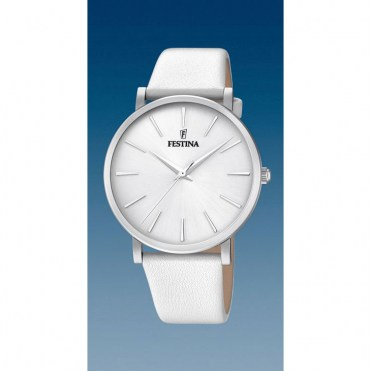 Reloj Festina BOYFRIENDCOLLECTION F20371/1