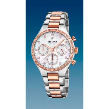 Reloj Festina BOYFRIENDCOLLECTION F20403/1