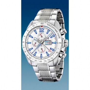 Reloj Festina CHRONOSPORT F20439 1 601e54fdae22