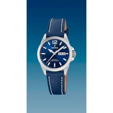59b4b38ddf65 Reloj Festina ACEROCLASICO F20456 3
