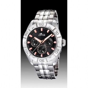 Reloj Lotus Outlet 15814/C