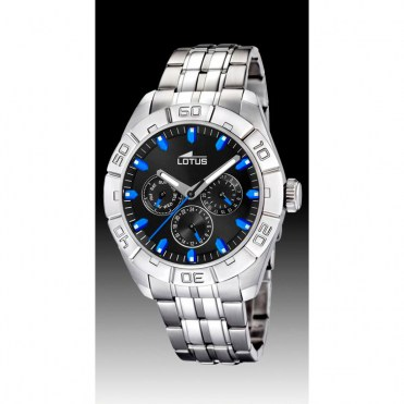Reloj Lotus Outlet 15814/D