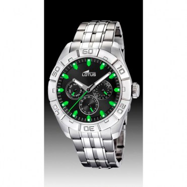 Reloj Lotus Outlet 15814/E