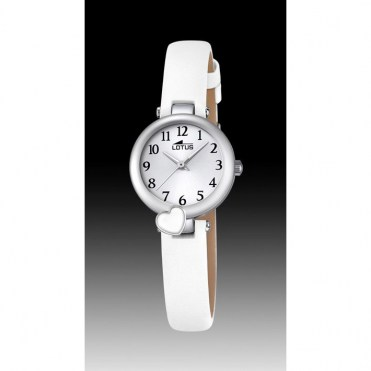 Reloj Lotus Outlet 18268/1