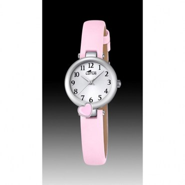 Reloj Lotus Outlet 18268/2