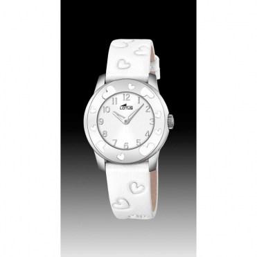 86bd5de5ffa3 Reloj Lotus Junior collection 18273 1