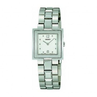 942735a211e5 Reloj Seiko SXJW29