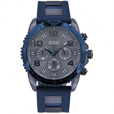 w0599g2-reloj-relojes-guess-watches-men