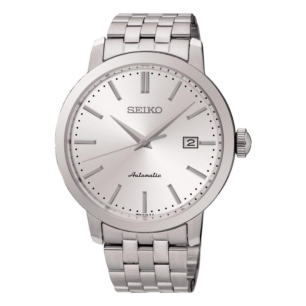 0e8ef48afaac Reloj seiko Seiko Neo Classic SRPA23K1 para hombre