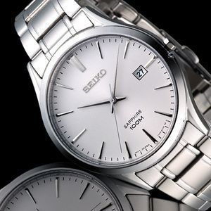 Reloj Seiko Neo Classic SGEG93P1