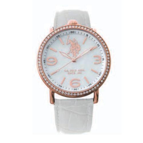 cea3ce1fed21 Reloj Polo 14-5229IV
