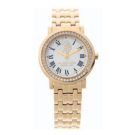 693d305adfd2 Reloj Polo 14-5286YG