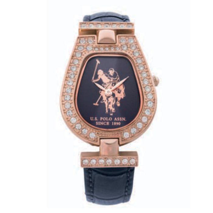 be894fbedb9d Reloj Polo 14-5312BL