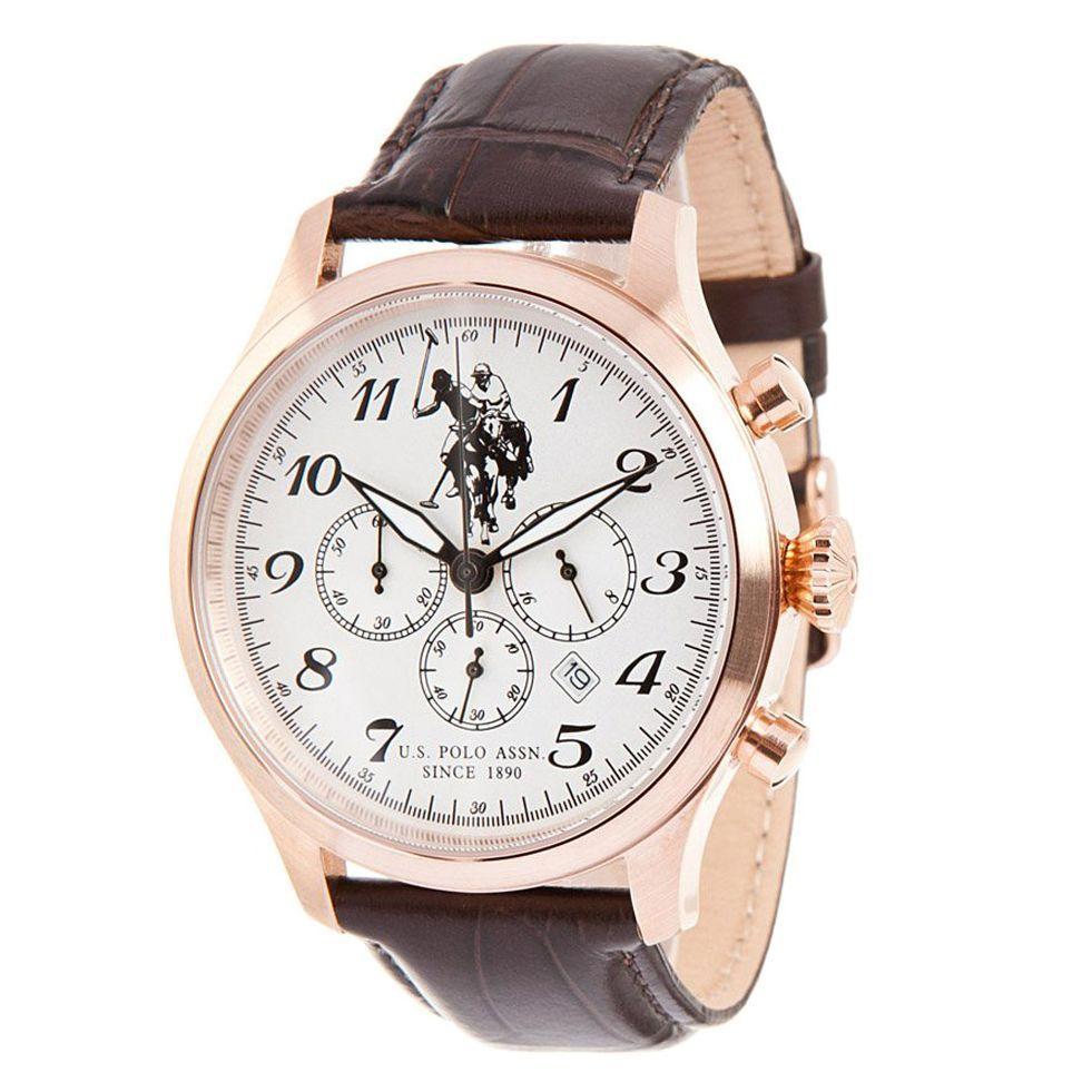 e5543db81489 Reloj Polo 14-4324RG