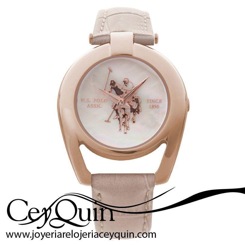 4c28095601b4 Reloj Polo 14-5359IV