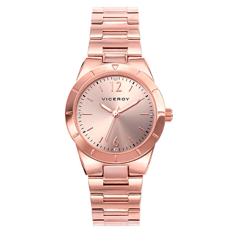 Reloj Viceroy Antonio Banderas Design 471164 97