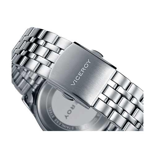 e6a1123eb817 Reloj Viceroy 40521-55 para hombre
