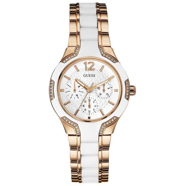 Reloj guess mujer liverpool